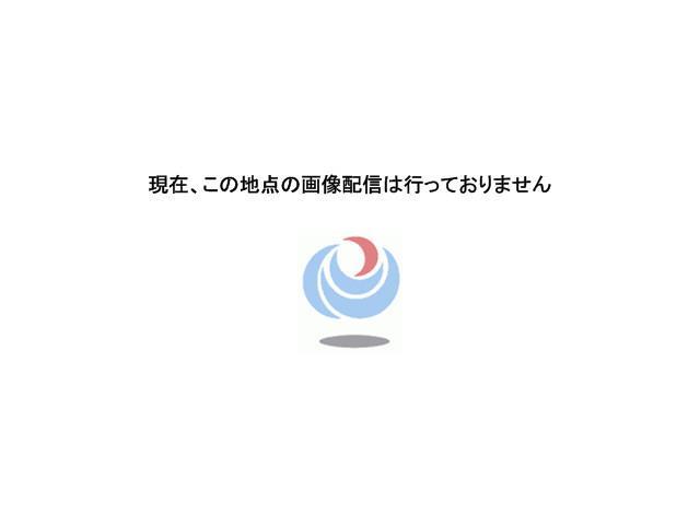 米子道路 米子第1・第2トンネル区間(鳥取県米子市奥谷)ライブカメラ